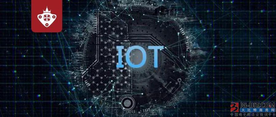 LPWAN未来几大趋势:大连接、技术互补、人人运营商