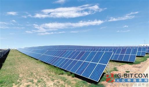 兆新股份锂电之路梦断蓝桥 终止光伏发电和中锂实业项目