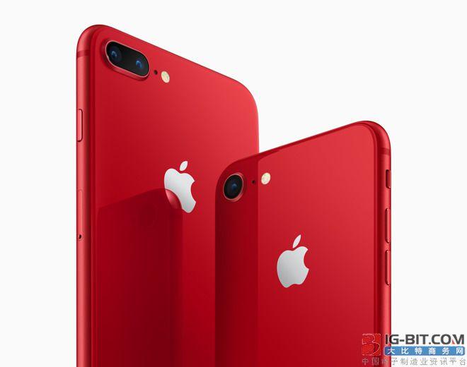 苹果iPhone为何被禁售?来龙去脉是这样的
