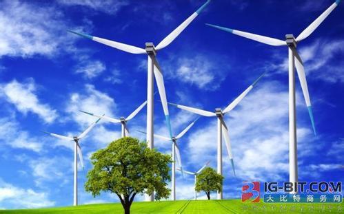 2020年全国弃风率5%左右、弃光率低于5%
