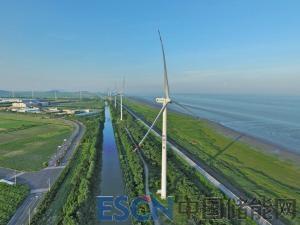 构建新一代电力系统 迎接能源电力发展机遇和挑战