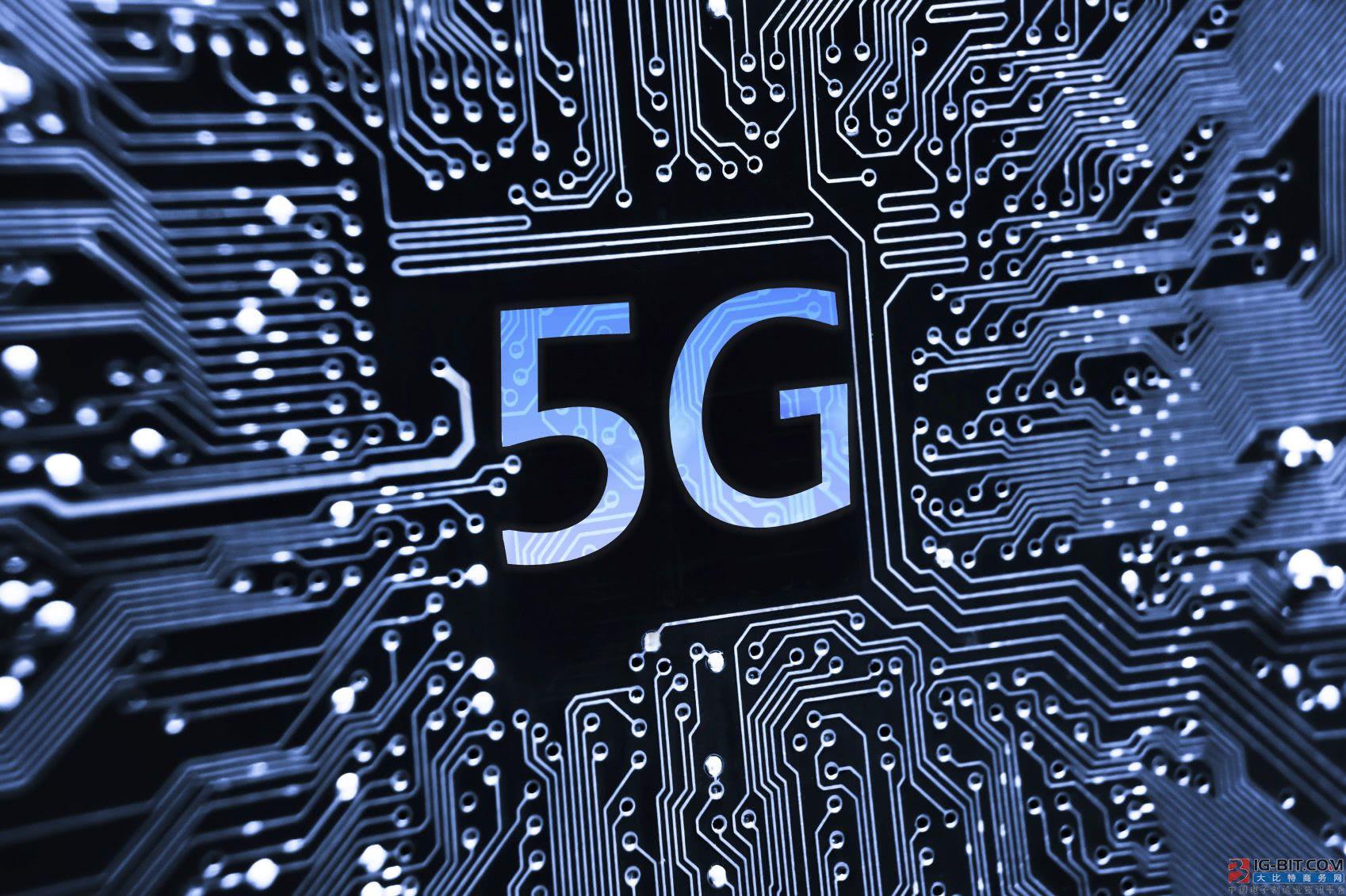 井盖变基站?沃达丰宣布和爱立信合作在井盖下部署4G/5G设施