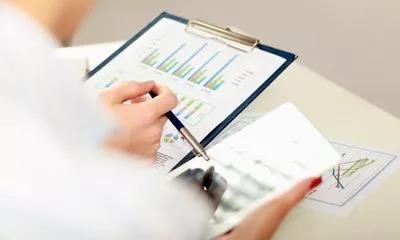 麦捷科技预计今年盈利1.20-1.56亿元  同比增长134.19-144.44%