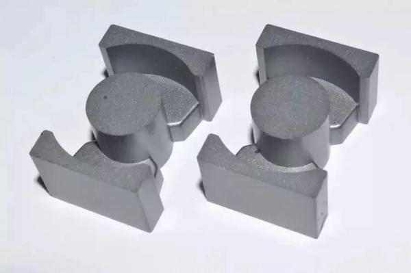 采用铁氧磁材料 新自旋电子存储器写入效率提高二十倍