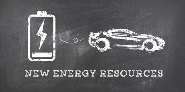 优质动力电池产能紧缺:日韩入场将推动价格战?
