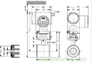 电磁传感器概述及工作原理介绍
