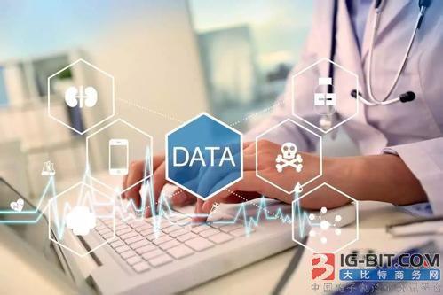 医疗大数据的今天 如同互联网革命的前夜