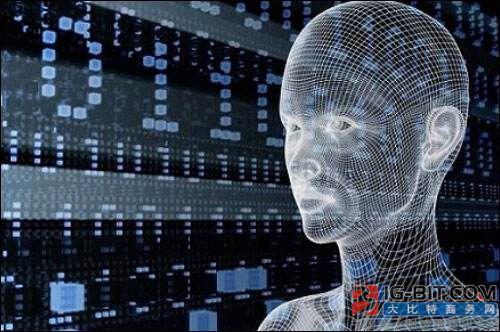 用大数据、人工智能推动科技创新,你真的用对了吗?