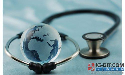 改革开放激发医疗器械产业活力
