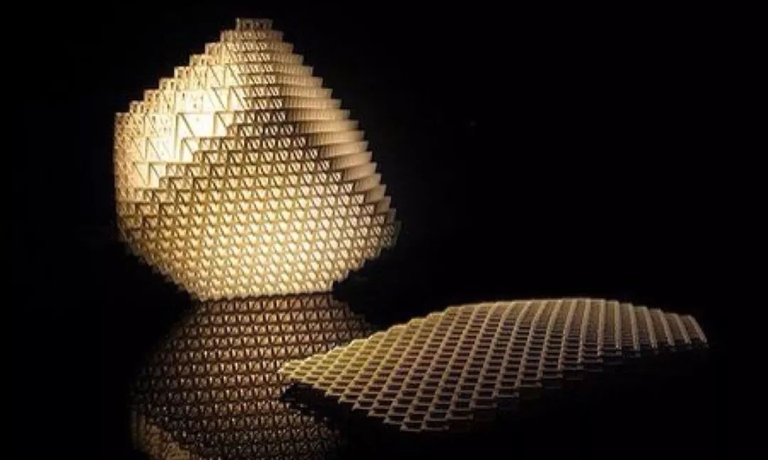 3D打印助力智慧医疗建设医疗器械制造加快工艺革新