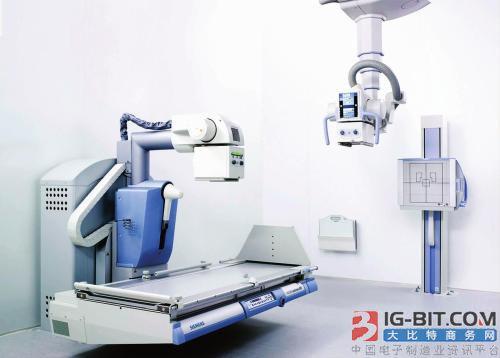 11月海外医疗器械投融资收购并购事件整理