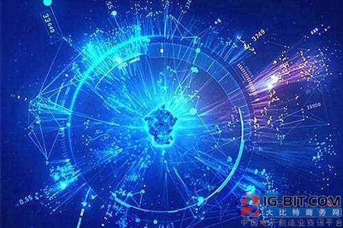 华为5G网络切片技术再创里程碑 签署全新5G合同
