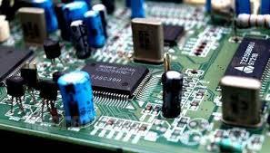 磁性材料、电子元器件等成为北海市优先承载产业
