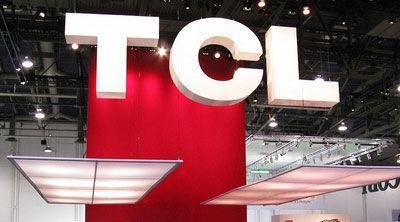 资产腾挪遭质疑,TCL集团如何破解薄弱业务抗风险难题