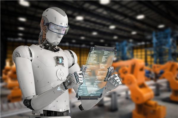 机器人补贴潮过后,哪些企业可以留到最后?