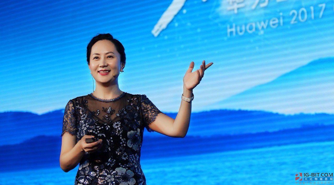 华为风波的背后:磁件厂商加速国产化捍卫5G主导权