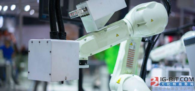 景气度下降 巨轮智能拟终止工业机器人项目后续投资