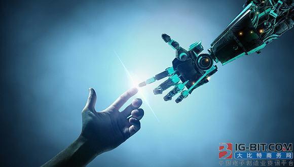 阿里巴巴在澳门推进医疗AI 帮助人类抵御流感疫情