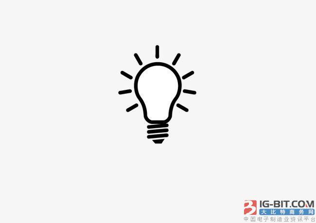 佛山照明:LED灯具收入约占LED收入6成 发力智能制造业务