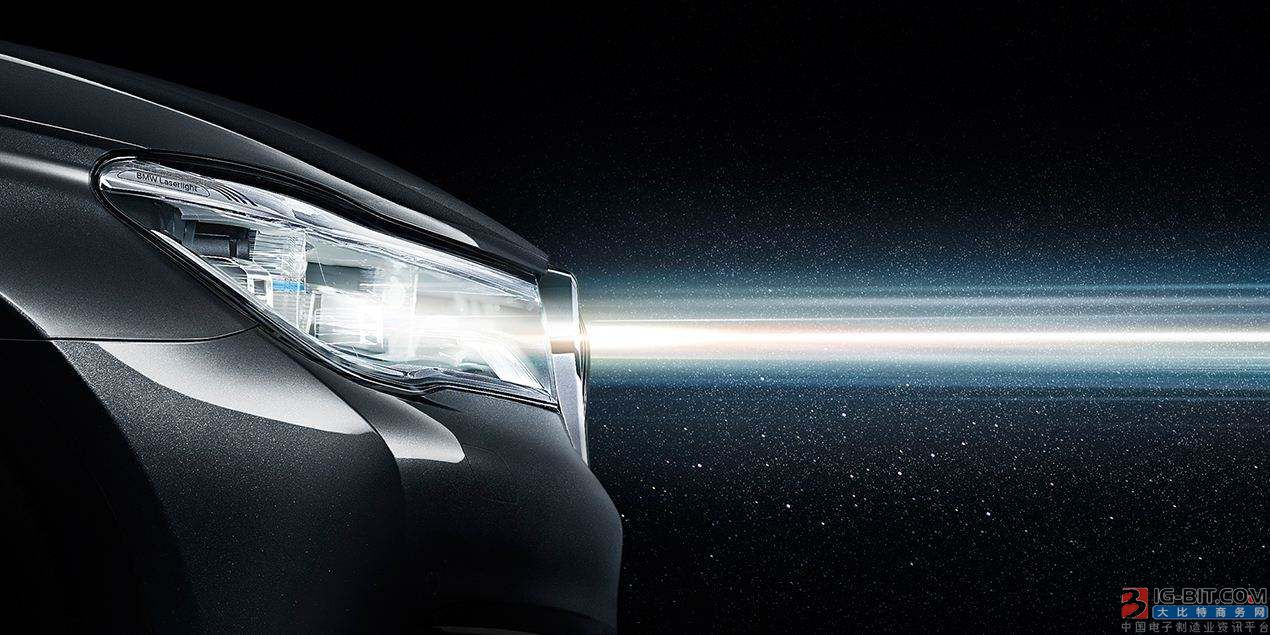 LED前大灯存在缺陷,这家公司召回部分卡罗拉汽车