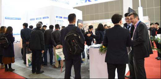 CACSE 2019 中国国际汽车零部件及汽车供应链展将在江城武汉举办!