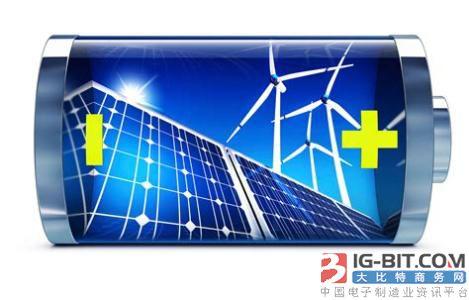 沃尔沃参与动力电池回收项目 二次利用用作太阳能储能装置