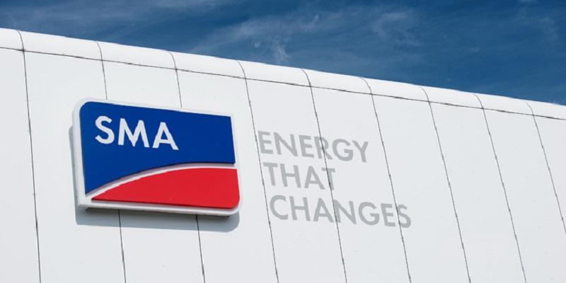德国太阳能制造商SMA宣布退华 全球裁员400多人