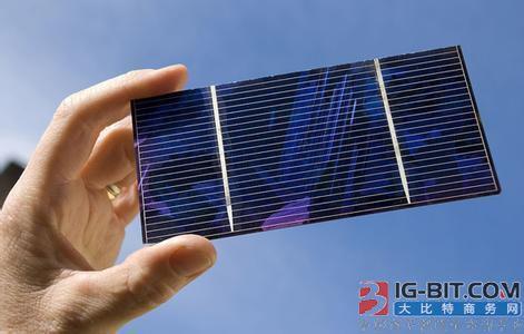 未来5年CIGS薄膜太阳能电池产业因素分析