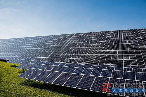 新疆、甘肃光伏发电市场环境再亮红灯