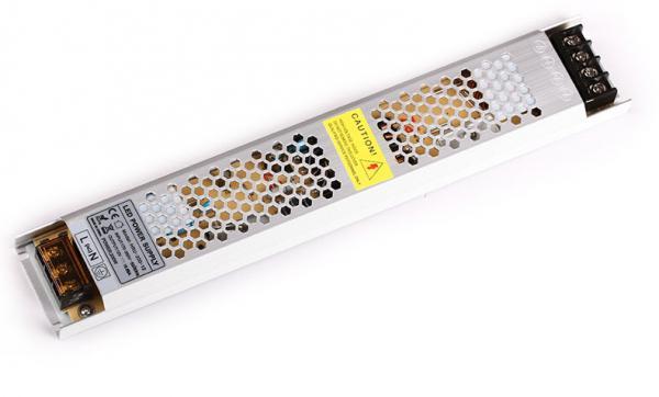 高频磁芯类变压器厂碧松照明拟募资733万仲耘投资全额认购