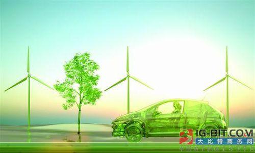 后补贴时代:新能源车企路在何方?