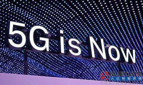 适当的5G毫米波频谱可为全球创造5650亿美元的GDP