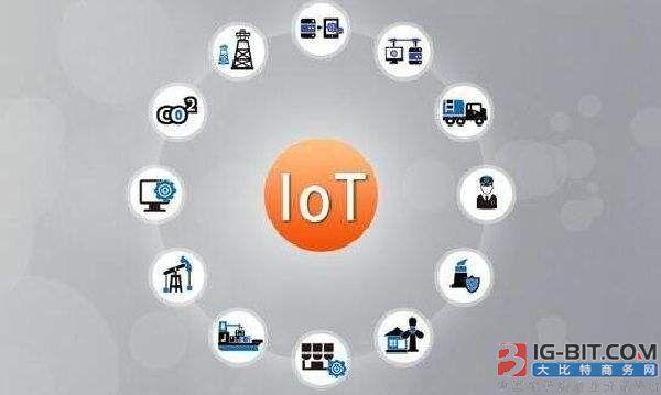 Ovum:物联网和5G推动CSP和供应商朝着企业主导战略发展