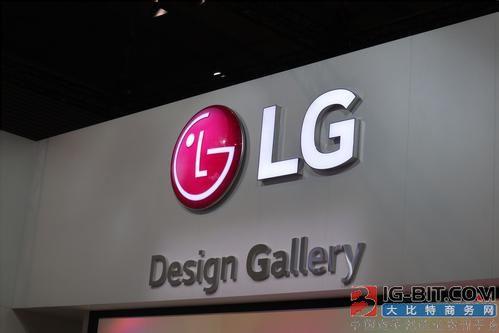 从屏幕到电池 LG为何总是出现质量问题?