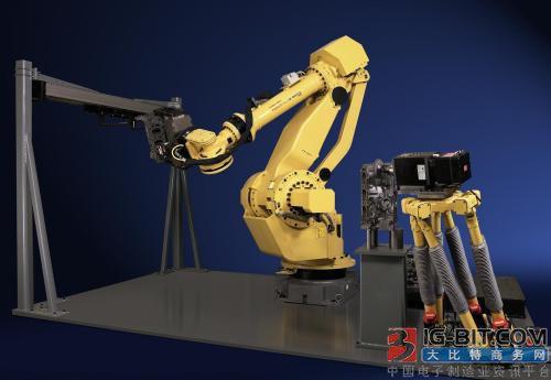 机器人流程自动化崛起,中国是否已准备好迎接智能自动化时代?