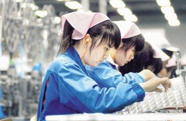 富士康等企业有意东南亚建厂  磁件要做好海外订单势头突起准备
