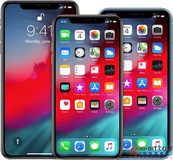 得益于三星Y-OCTA OLED面板技术 明年iPhone会更轻更薄