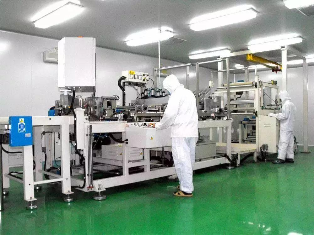 探讨国内医疗器械产业发展面临的瓶颈问题