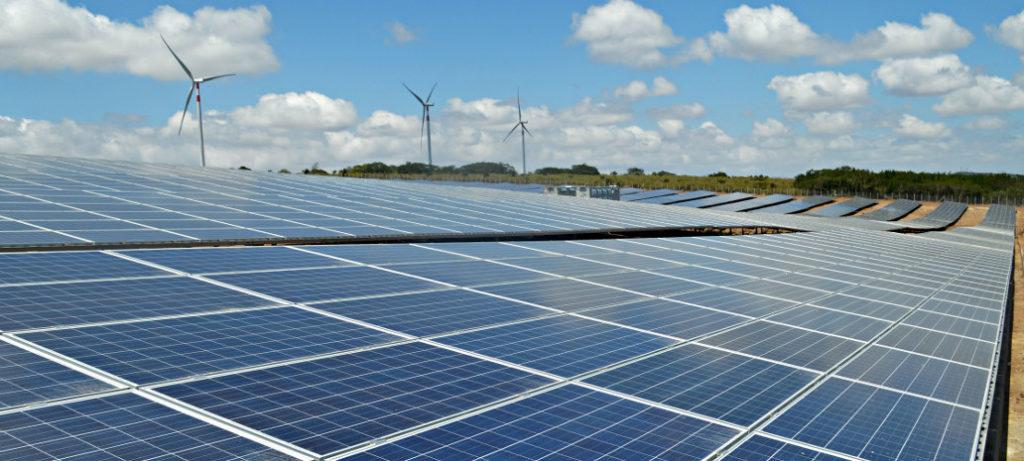 税率问题致美国Q3新增太阳能装机同比降15%