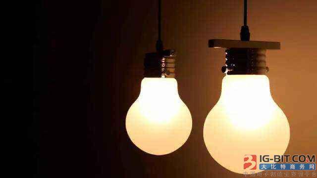 加拿大蒙特利尔5万盏路灯改用LED+智能照明管理系统