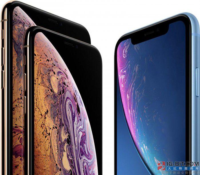 郭明錤:明年第一季度iPhone出货量为3800-4200万部