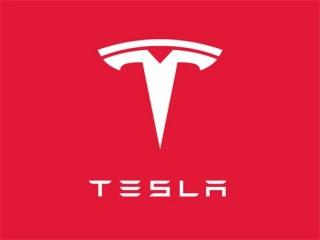 特斯拉面临新挑战:太阳能电池板工厂工人欲组建工会求取高薪