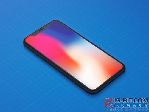 若关税上调至25% 供应链考虑将iPhone生产线移出中国