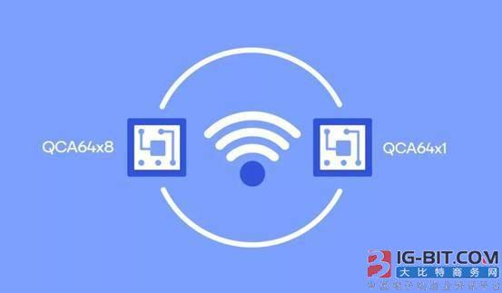 发掘科技与中科院合作成立物联网数据引擎及全息投影技术研发中心