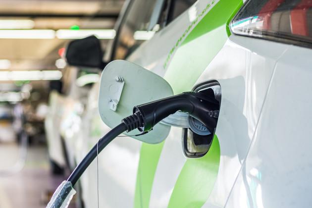 2019年新能源车补贴 面临进一步缩水