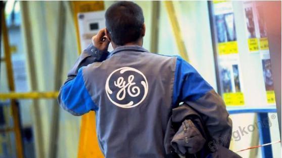 涉及GE、ABB、日立还有安川电机 这两天工控圈里的大事