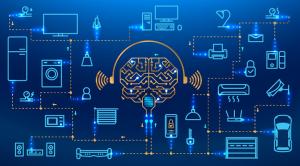 人工智能与机器人在哪些领域成了新秀?