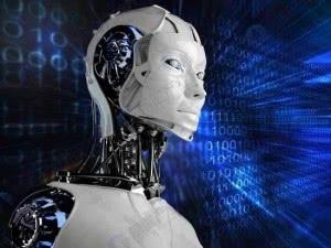 复盘2018机器人市场,中国机器人的出路在哪?