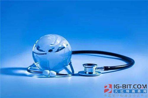 《中国医疗器械行业发展报告2018》:我国器械产业进入高端发展阶段