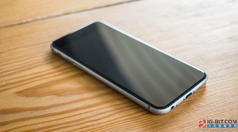 三星关厂、苹果禁售:亚博国际登录网站手机市场大变局信号!